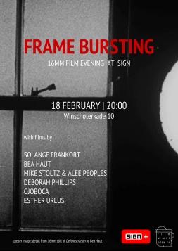 frameburstingposter-1