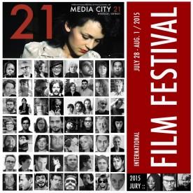 media city-GRID-