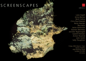screenscapes