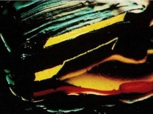 Riccardo Iacono 2000
